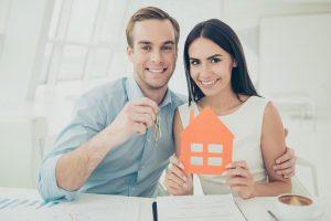 Kredyt hipoteczny dla młodych